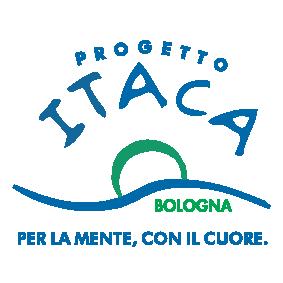 LOGO-ITACA-BOLOGNA