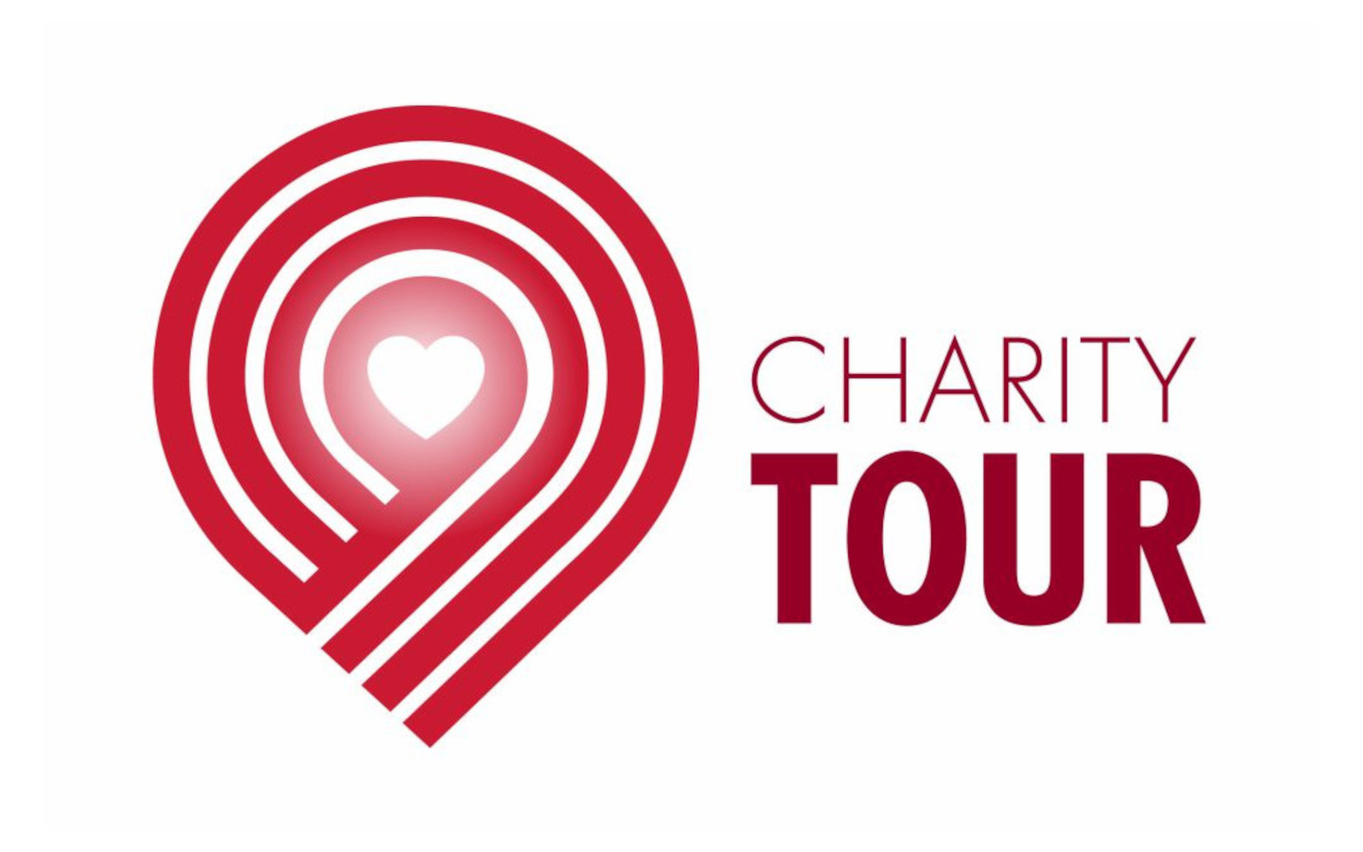 Charity Tour1