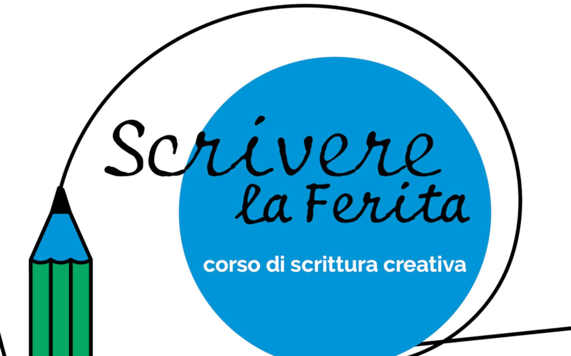 Corso scrittura creativa Progetto ITACA Bologna